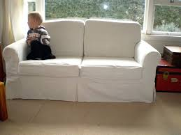 Sure Fit Dual Reclining Sofa Slipcover by Paulineoliveros Page 36 Sure Fit Reclining Sofa Slipcover