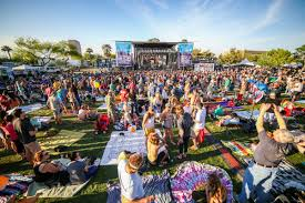 Huckleberry Railroad Halloween by Mcdowell Mountain Grouplove Front Gate Tickets