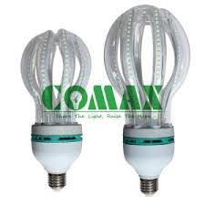china led corn bulb e27 high power l lotus energy saving light