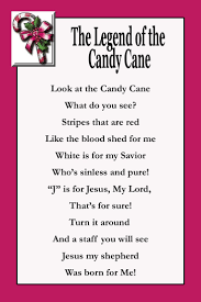 Poems About Halloween For Adults by 47 Best Candy Poems Images On Pinterest Candy Poems Christmas