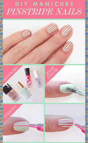 Nail Art Designs For Short Nails At Home | Short Nails Art Design 14 Simple And Easy Diy Nail Art Designs Ideas For Short Nails Art For Very Short Nails How You Can Do It At Home Very Beginners Cute Polka Dots Beginners 4 And Quick Tape Designs Design At Home Fascating Manicures Shorter Best How To Do 2017 Tips White Color Freehand Youtube Top 60 Tutorials Emejing Gallery