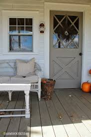 Glidden Porch And Floor Paint Walmart by Farmhouse 5540 Clapboard Siding