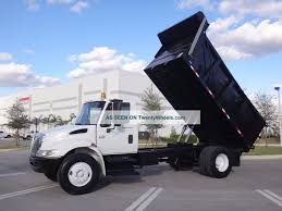 2005 International 4300 14ft Dump Truck Used 2009 Intertional 4300 Dump Truck For Sale In New Jersey 11361 2006 Intertional Dump Truck Fostree 2008 Owners Manual Enthusiast Wiring Diagrams 1422 2011 Sa Flatbed Vinsn Load King Body 2005 4x2 Custom One 14ft New 2018 Base Na In Waterford 21058w Lynch 2000 Crew Cab Online Government Auctions Of 2003 For Sale Auction Or Lease