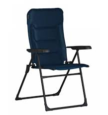 Vango Hyde Camping Chair Tall (Med Blue) | Chairs | Leisureshopdirect Flash Fniture 10 Pk Hercules Series 650 Lb Capacity Premium White Plastic Folding Chair Bar Height Directors In Blue Lawn 94 Inspirational Models Of Camping Replacement How To Upholster A The Family Hdyman Compact Chairs Accsories Richwood Imports Vtip Stabilizer Caps 100 Pack Fits 78 Od Tube Top Of Leg Parts Works With Metal And Padded Sports Individual Pieces Stability For National Public Seating 50 All Steel Standard Double Brace 480 Lbs Beige Carton 4 Foldable Alinum Green Berkley Jsen Gray