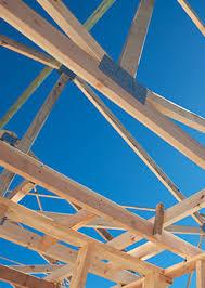 territory timber u0026 hardware darwin roof truss manufacturers