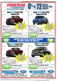 Portsmouth Ford Lincoln | New Ford Dealership In Portsmouth, NH 03801 2018 Lease Deals Under 150 5 Hour Energy Coupon Home Auburn Ma Prime Ford Riverhead Lincoln New Dealership In Ny 11901 Hillsboro Truck Specials Lease A Louisville Ky Oxmoor F No Money Down Best Deals Right Now Gift F250 Offers Finance Columbus Oh Beau Townsend Vandalia 45377 Ford Taurus Blood Milk