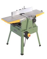 new planer thicknesser combo machineryseller co nz