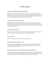 Resume Summary Statement New Resume Professional Summary ... 12 Resume Overview Examples Attendance Sheet Resume Summary Examples 50 Samples Project Manager Profile Best How To Write A Writing Guide Rg Sample Achievement Statements Valid Rumes For Many Job Openings 89 Eeering Summary Soft555com Format That Grabs Attention Blog
