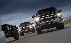 Chevy Truck Wallpaper - (58+) Group Wallpapers Chevy Truck Wallpaper Hd 1920x1080 29196 Kb Wallimpexcom Wallpapers Cave Wallpapersafari C10 Get To Know The Firstever Diesel Brothers Lowrider Chevrolet Ck 1500 Questions 1995 Silverado 1996 Lifted Old Truck Wallpaper Gallery 14773 Truckin Wallpapers 1957 Chevy 3100 Pickup Tuning Custom Hot Rod Rods Pickup Face Off Ford F150 50 V8 Vs 53 Youtube