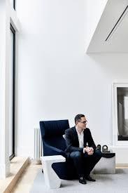 100 Conrad Design Architects