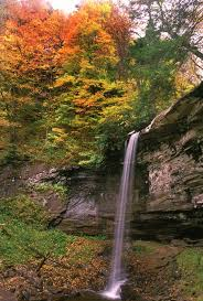 Pumpkin Festival Pageant Milton Wv by 47 Best Images About Real Scenic Beauty On Pinterest Chief