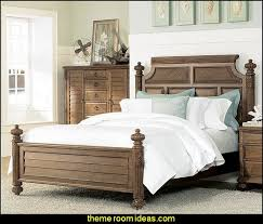 decorating theme bedrooms maries manor tropical style island