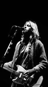 John Frusciante Curtains Tab by Music Addict Headphones Free Wallpaper Hd Jpg 1920 1080