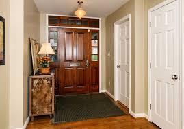 porte de chambre en bois les portes en bois des chambres deco maison moderne