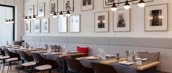 restaurant bar vienna house ernst leitz wetzlar