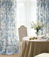 french country curtain rods eyelet curtain curtain ideas