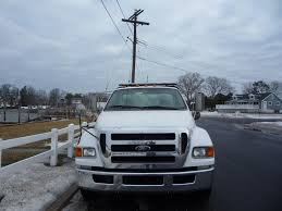 USED 2009 FORD F650 ROLLBACK TOW TRUCK FOR SALE IN IN NEW JERSEY ... Peterbilt Trucks For Sale Archives Jerrdan Landoll New Used Img_0417_1483228496__5118jpeg Sterling Med Heavy Trucks For Sale 1994 Gmc Topkick Bb Wrecker 20 Ton Mid America Sales Tow For Salefreightlinerm2 Extra Cab Chevron Lcg 12 Dg Towing Equipment Del Truck Body Up Fitting Nrc Industries 10 Ton Cheap Salewreck Dallas Tx Wreckers 2016 Dodge 5500 Flatbed Sale New 2017 Dodge Wrecker Tow Truck In 69447 About Us Bay Area Inc