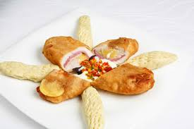 bleu orleans cuisine restaurant lakeshore hotel apartments