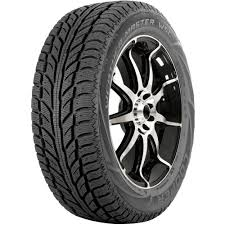 All-season Tires Vs. Winter Tires | TireBuyer.com Free Images Car Travel Transportation Truck Spoke Bumper Easy Install Simple Winter Truck Car Snow Chain Black Tire Anti Skid Allweather Tires Vs Winter Whats The Difference The Star 3pcs Van Chains Belt Beef Tendon Wheel Antiskid Tires On Off Road In Deep Close Up Autotrac 0232605 Series 2300 Pickup Trucksuv Traction Top 10 Best For Trucks Pickups And Suvs Of 2018 Reviews Crt Grip 4x4 Size P24575r16 Shop Your Way Michelin Latitude Xice Xi2 3pcs Car Truck Peerless Light Vbar Qg28 Walmartcom More