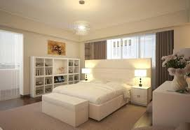 chambre taupe chambre blanche et taupe chambre taupe et blanche harmonieuse wee