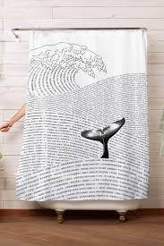 Tahari Curtains Home Goods by Home Goods Shower Curtains Find This Pin And More On Threadless