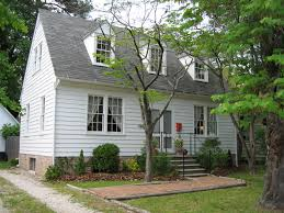 Pictures Small Colonial House by Williamsburg Colonial House Plans Wmbg Rentals Other