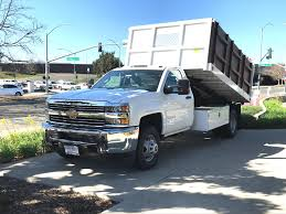 Chevrolet Landscape Dump Trucks | Santa Ana, CA 2018 Chevrolet ... 2000 Dodge Ram 3500 Slt Regular Cab Dump Truck In Forest Green Pearl New 2018 Chevrolet Silverado Body For Sale Columbus Oh 2004 Stake Bodydump Biscayne Auto Used 2011 Chevrolet Hd 4x4 Dump Truck For Sale In New Jersey 1995 Dodge W Auctions Online Proxibid 1997 Cheyenne With Salt Spreader And Snow 1994 Chevy 2015 Ram For Sale Auction Or Lease Lima 1998 Plow Government Of Best 30 Dealership 2001 Gmc Sierra K3500 Hartford Ct 06114 Property Room