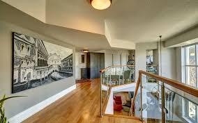 100 Toronto Loft Listings High Park S Stinson Properties