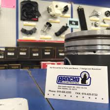 Rancho Auto & Truck Parts - Home | Facebook Parts La Truck Mercedes Om 460 La Stock Fr3516e Engine Assys Tpi Mfs16143ann12 Axle Assembly For Sale 522992 About Freightliner Western Star Autocar Dealership In Benz Usa Motorviewco Buy First Gear 190030 Fg Intertional 4400 High Performance Used 2005 Mercedesbenz Om924 Truck Engine In Fl 1118 Car Paccar Achieves Excellent Quarterly Revenues And Earnings Business 2008 Om460la Salvage966tmer1935 Heavy Duty Guys Tractor Super Ford Publicaciones Facebook