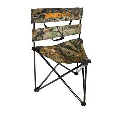Muddy Folding Tripod Ground Seat Yescom Portable Pop Up Hunting Blind Folding Chair Set China Ground Manufacturers And Suppliers Empty Seat Rows Of Folding Chairs On Ground Before A Concert Sportsmans Warehouse Lounger Camp Antiskid Beach Padded Relaxer Stadium Seat Buy Chairfolding Cfoldingchair Product Whosale Recling Seatpadded Barronett Blinds Tripod Xl In Bloodtrail Camo Details About Big Black Heavy Duty 4 Pack Coleman Mat Citrus Stripe Products The Campelona Offers Low To The 11 Inch Height Camping Chairs Low To Profile