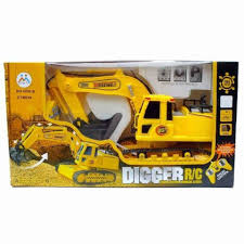 Pencari Harga RC Mainan Anak Excavator (Beko) Remote Control Digger ... Rc Tow Truck Snow Plow Deep Models Pinterest Trucks Jual Mainan Truk Excavator Remote Control M122140 Di Lapak Omah Wireless Winch Switch Lift Gate Hydraulic Pump Dump Hui Na Toys 1572 114 24ghz 15ch Cstruction Crane Features Lego R Technic 6x6 All Terrain 42070 Dan Harga Hot Sale Mobil Rc Wpl Helong Military Skala 116 4wd 24 Moc Flatbed Lego And Model Team Eurobricks Forums Toys Max Pemadam Kebakaran Daftar Navy Lanmodo Car Tent 48m Auto Without Stand Dan 124 24g 8ch Controlled Chargeable Eeering