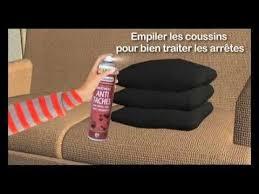 comment nettoyer un canapé en nubuck nettoyer un canapé en nubuck tout pratique pour les taches une