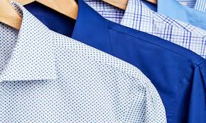 how to determine your dress shirt size overstock com