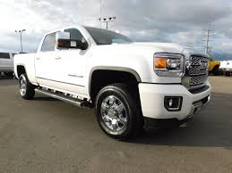 2018 Used GMC Sierra 3500HD DENALI At Watts Automotive Serving Salt ... Used Gmc Sierra Trucks New Car Updates 2019 20 2007 Gmc W4500 16ft Box With Liftgate At Industrial Power 2500hd For Sale Sparrow Bush York Price Us 3800 Year 2018 Denali Watts Automotive Serving Salt Cars Sale Search Listings In Canada Monsterautoca Thompsons Buick Familyowned Sacramento Dealer 230970 2004 1500 Custom Pickup Truck For Hebbronville Vehicles In 2 Wheel Drive Nationwide Autotrader Lunch Maryland Canteen Poughkeepsie Hudson