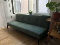 klein design wohnzimmer in berlin ebay kleinanzeigen