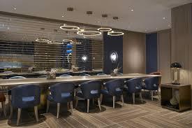 Carillon Miami Beach Private Dining