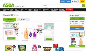 Cheapest Football Kits Online Trophies 2 Go Discount Code Hilton Ads Hotel Ads Coupon Codes Coupons 100 Save W Fresh Promo Code Coupons August 2019 30 Off At Hotels And Resorts For Public Sector Coupon Code Homewood Suites By Hilton Deals In Sc Village Xe1 Deals Dominos Cecil Hills Clowns Com Amazing Deal On Luggage Ebags Triple Dip With Amex Hhonors Wifi Promo Purchasing An Ez Pass Best Travel October Official Orbitz Codes Discounts November Priceline Grouponqueen Mary