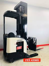 Used Raymond R40TT Reach Stand Up Deep Reach Narrow Aisle Forklift Ces 20648 Crown Rr2035 Reach Electric Forklift 210 Coronado Used Raymond R40tt Stand Up Deep Narrow Aisle Walk Behind Truck Hire For Rd5280230 Double 2002 400 Triple Mast Lift Schematics Wiring Diagrams How Much Does Do Forklifts Cost Getaforkliftcom 3wheel Rc 5500 Crown Pdf Catalogue Action Trucks Full Cabin For C5 Gas Forklift With Unrivalled Ergonomics And Esr4500 Reach Truck Year 2007 Sale Mascus Usa Order Picker Sp Equipment Toyota Reachtruck Fleet Management Png