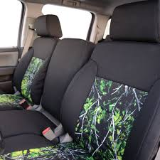 Chevy/GMC Vehicle Gallery - Covers And Camo 2014 Chevrolet Silverado 1500 Ltz Z71 Double Cab 4x4 First Test K5 Blazer Bucket Seat Covers Ricks Custom Upholstery Car Seat Covers For Built In Ingrated Belt For Suv Truck Bench Trucks Militiartcom 32007 Chevy Ext Installation Saddle Blanket Westernstyle Chevygmc Vehicle Gallery And Camo Leatherette Fitted 40 Unique 1995 Cordura Waterproof By Shearcomfort Sale On Now 41 Beautiful Mossy Oak Amazoncom Covercraft Seatsaver Front Row Fit Cover