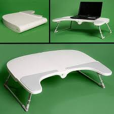 Bed Trays Beds & Bedding plete Care Shop