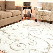 6 x 8 foot area rugs – ride