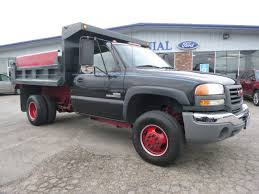 2006 GMC Sierra 3500 Regular Cab 4 Wheel Drive 2-3 Yard Dump Truck ... 4x4 Truckss Small 4x4 Trucks For Sale Marlinton Used Chevrolet Silverado 1500 Vehicles For Behind The Wheel Of Legacy Classic Power Wagon Ppl 2014 4wd Pulling At New Castle Ky Youtube Used And Preowned Buick Gmc Cars Trucks Fwd Wwi Military Truck The Four Drive Auto Co 1916 Ford Fourwheeldrive Editorial Photo Image Auto Sierra Capitol Car Credit Rantoul Ada All 2013 2018 Toyota Tundra 4wd Sr5 Double Cab In Westbrook 18539 Intertional Xt Wikipedia Clarksburg