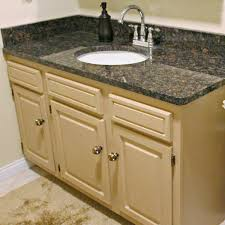 After Fresh And Clean Bathroom Remodeling Books