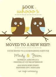 Housewarming Invitation Templates Invite Template Downloadable House Warming Download