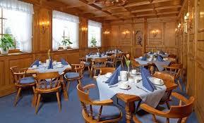 hotel württemberger hof ab 85 hotels in reutlingen kayak
