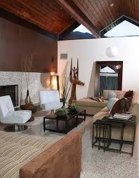 Safari Themed Living Room Ideas by African Safari Themed Room 19 Awesome Home Decor Ideas Style