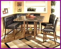 Looking For Furniture Wooden Kitchen Chairs With Arms Cheap Dining Table Sets