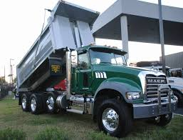 100 Tyson Trucking Pin By TYSON TOMKO On AB American Dumpers 1 Pinterest Dump Trucks