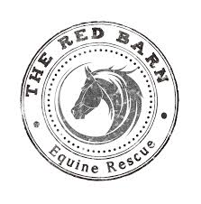 Cougar Mountain Stables Designing Your Stable For Fire And Emergency Safety Exploring Connecticut Barns Uconnladybugs Blog Barn Pros Projects Gallery Horses Pinterest Horse 111 Best Riding Arenas Animal Care Sheds Water Wheels Dog Breyer Classics 3horse Play Set Walmartcom Successful Boarding At Expert Advice On Horse Pasture In Central Alabama Shelclair 10 Tips Farms Stables To Get Ready Spring The Stanford Equestrian Horses Some Of The Horses At Barn Horseback Lancaster