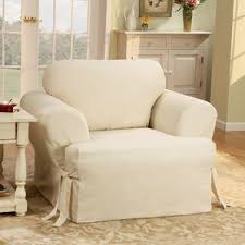 Sure Fit Sofa Slipcovers by Sure Fit Wayfair